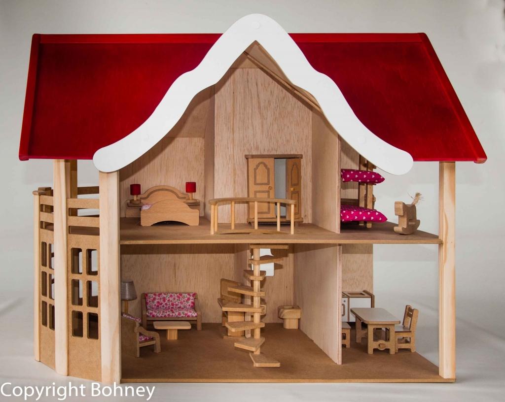 Os bonecos de madeira são opcionais. Veja em bonecos de madeira 504  #B3081E 1024x816