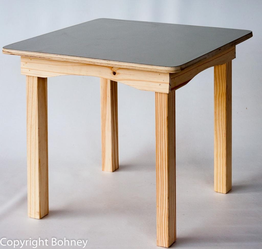 mesa infantil 50x60 mesa dimensionada para crianças de até 8 anos de  #412510 1024x972